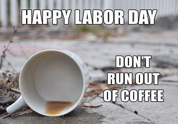 labor day coffee 2.jpg