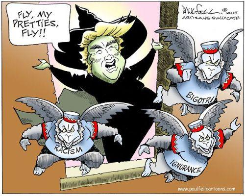 wicked-witch-trump.jpg