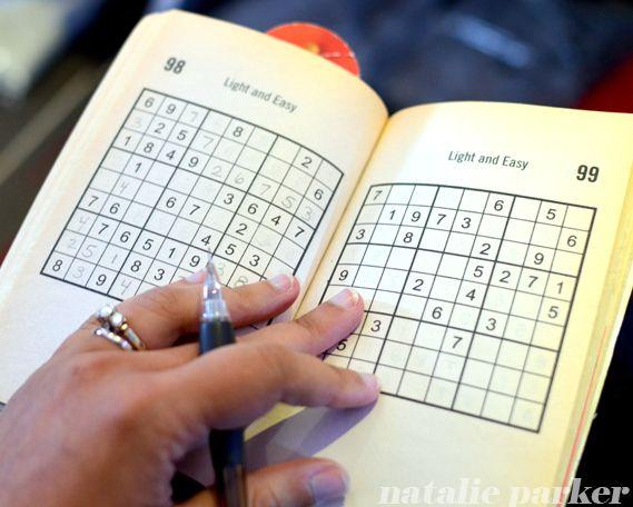 sudoku-book-by-natalie-parker.jpg