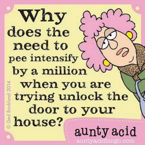 Aunty Acid 00003.jpg