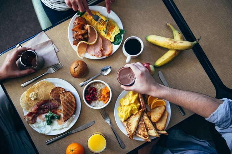 breakfast-from-above.jpg