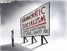 democratic socialism Sept 2020.jfif