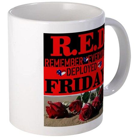 red_friday_mug.jpg