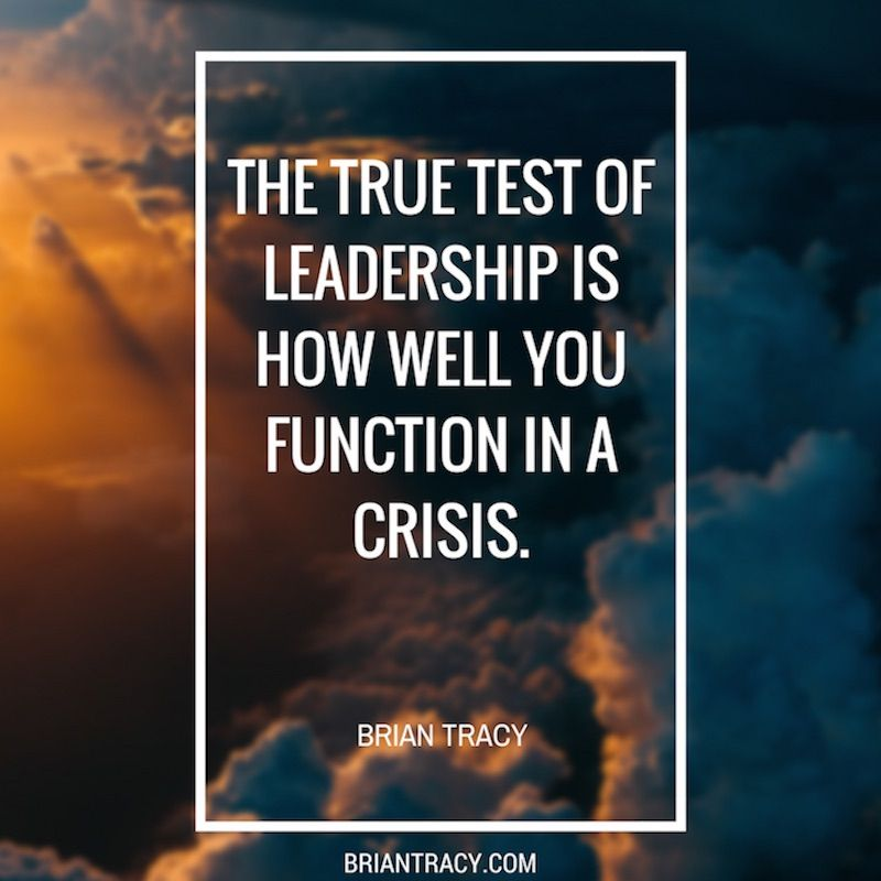 Leadership-Quotes-The-True-Test.jpg