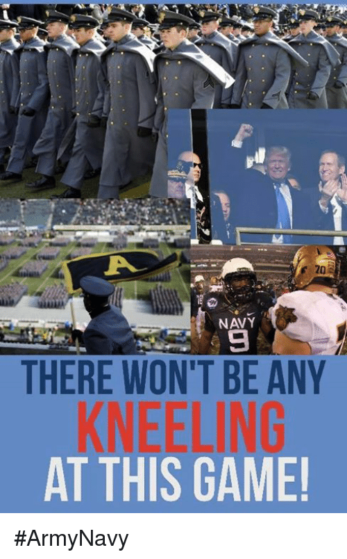 army navy no kneeling Aug 2020.png