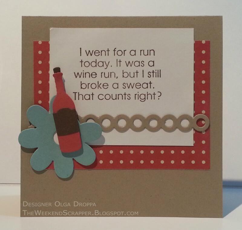 funny-wine-memes-wine-run-bottle.jpg