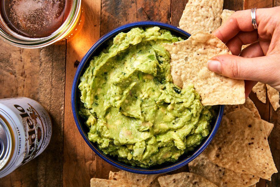 guacamole-251-1546439695.jpg