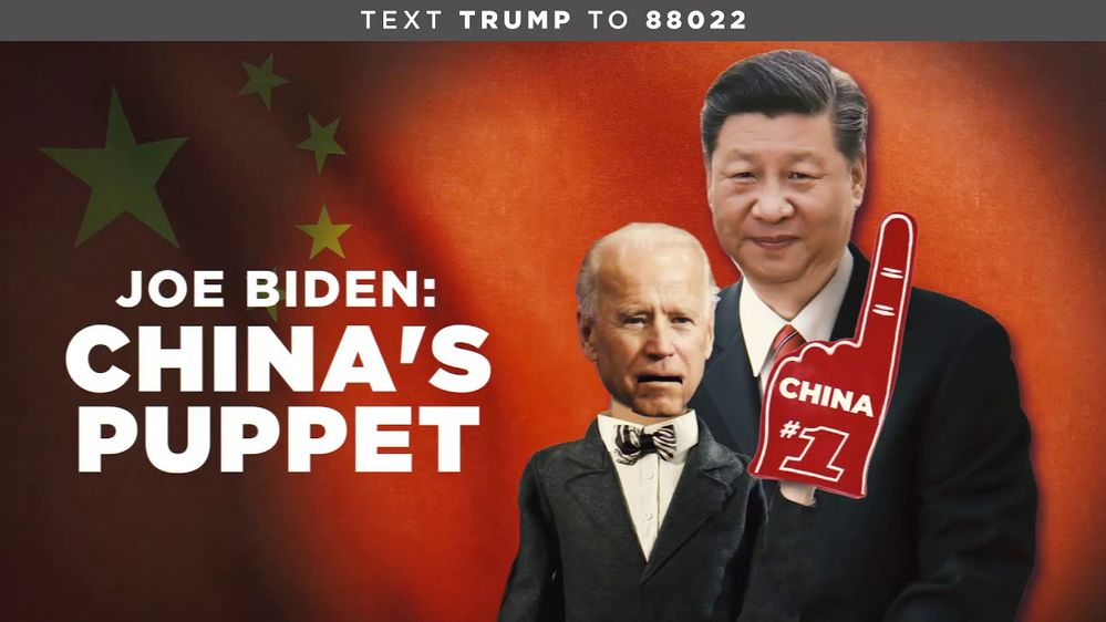 joe biden chinas puppet Aug 2020.jpg