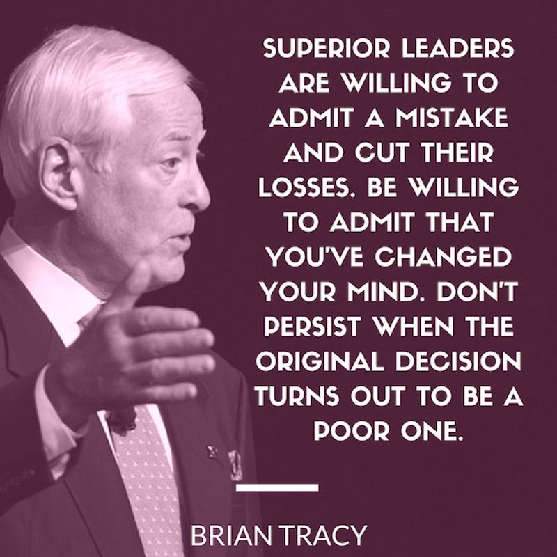 Leadership-Quotes-Superior-Leaders-Are.jpg