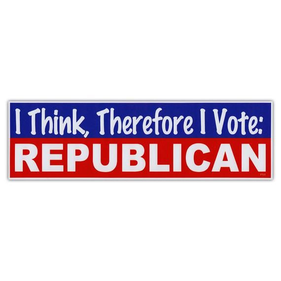 I think therefore i vote Republican GREAT Aug 2020.jpg