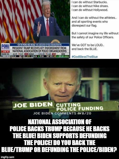 biden trump and police GOOD july 2020.jpg