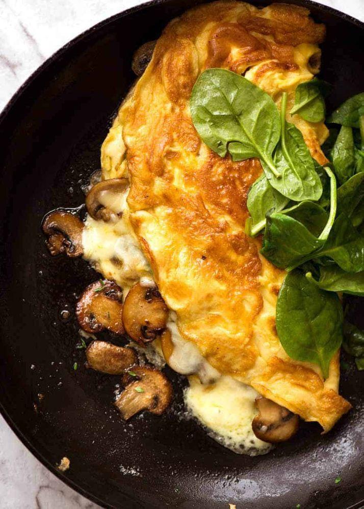 Omelette-with-Mushrooms_0-2.jpg