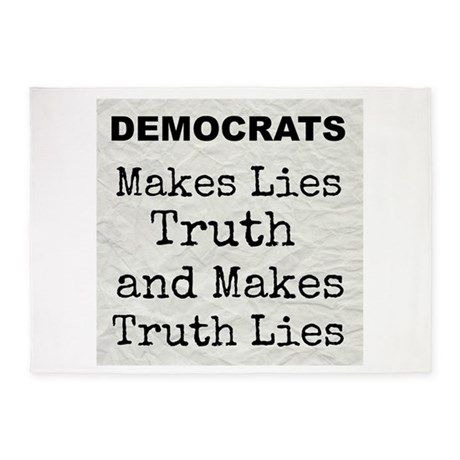 democrats and TRUTH AWESOME Sept 2020.jpg