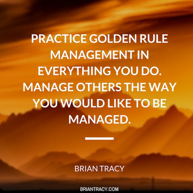 Leadership-Quotes-Practice-Golden-Rule.jpg