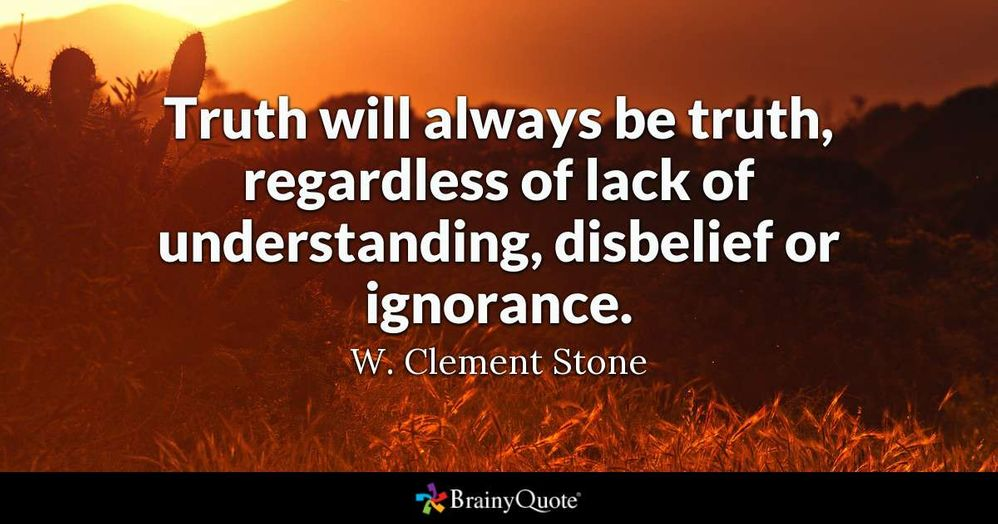 truth AWESOME mAY 2020.jpg