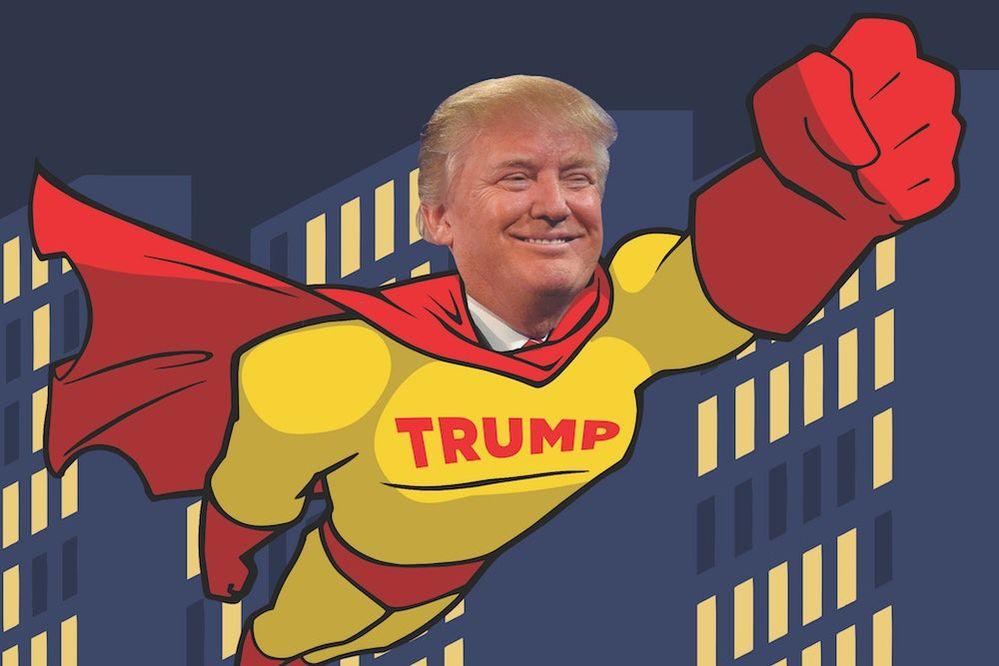 Trump as superman AWESOME Sept 2020.jpeg