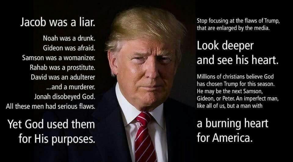 trump and america Aug 2020.jpg