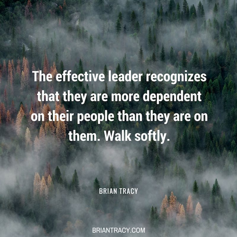 Brian-Tracy-The-Effective-Leader.jpg