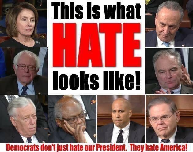 democrat hate Aug 2020.jpg