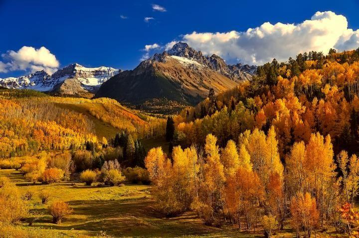 autumn-colorado-px.jpg