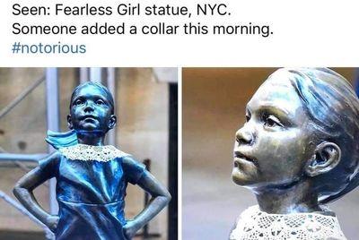 rbg fearless girl.jpg