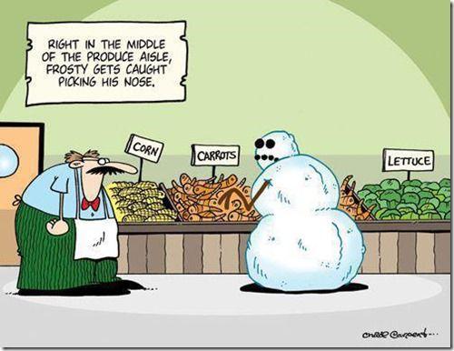 A Christmas-funny_thumb.jpg