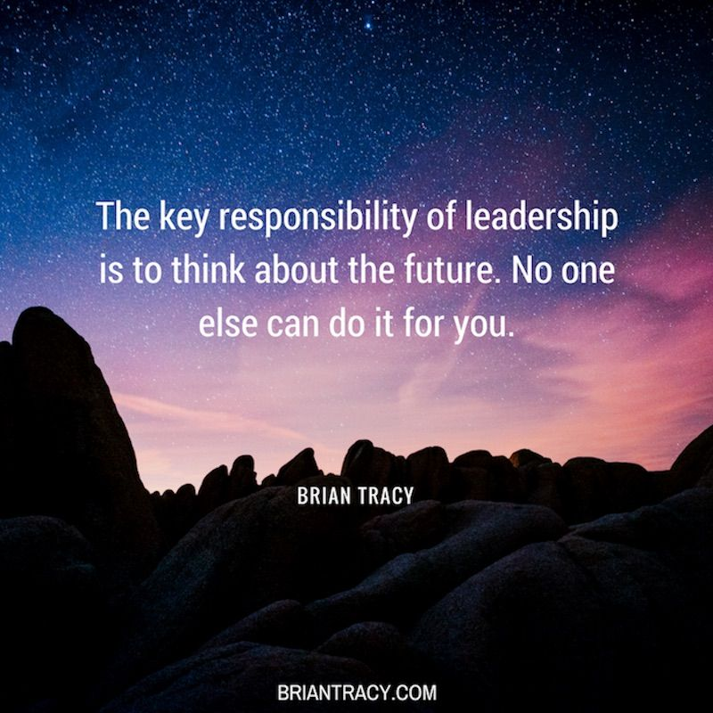 Leadership-Quotes-The-Key-Responsibility.jpg