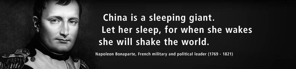 china let her sleep.jpg