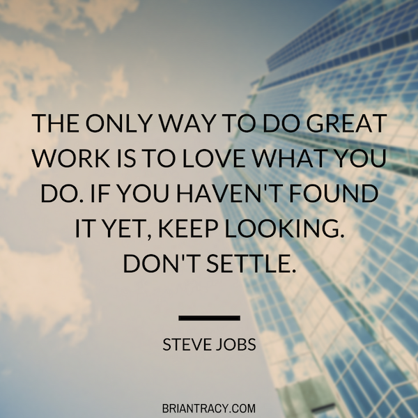 Steve-Jobs-The-Only-Way-inspirational-quote.png