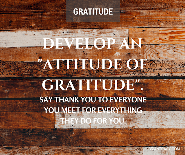 develop-an-attitude-of-gratitude.png