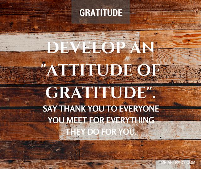 develop-an-attitude-of-gratitude.png