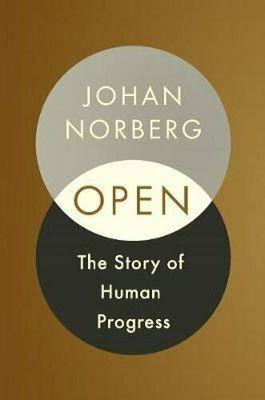 book open.jpg