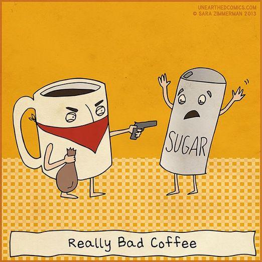 a1aa1e2e1d9346aa6842bb904aa4e0c9--coffee-meme-funny-coffee.jpg