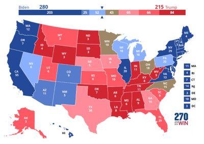 electoral map prediction 09-27-20.jpg