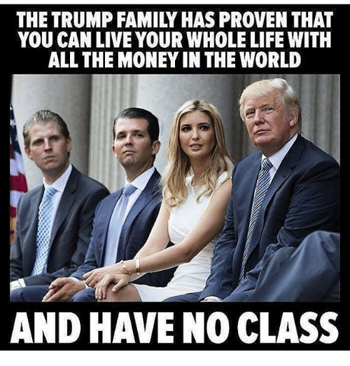 the-trump-family-has-proven-that-you-canlive-your-whole-17624371.png
