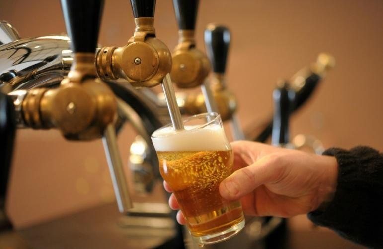 lockdowns-are-no-small-beer-for-brewers-who.jpg