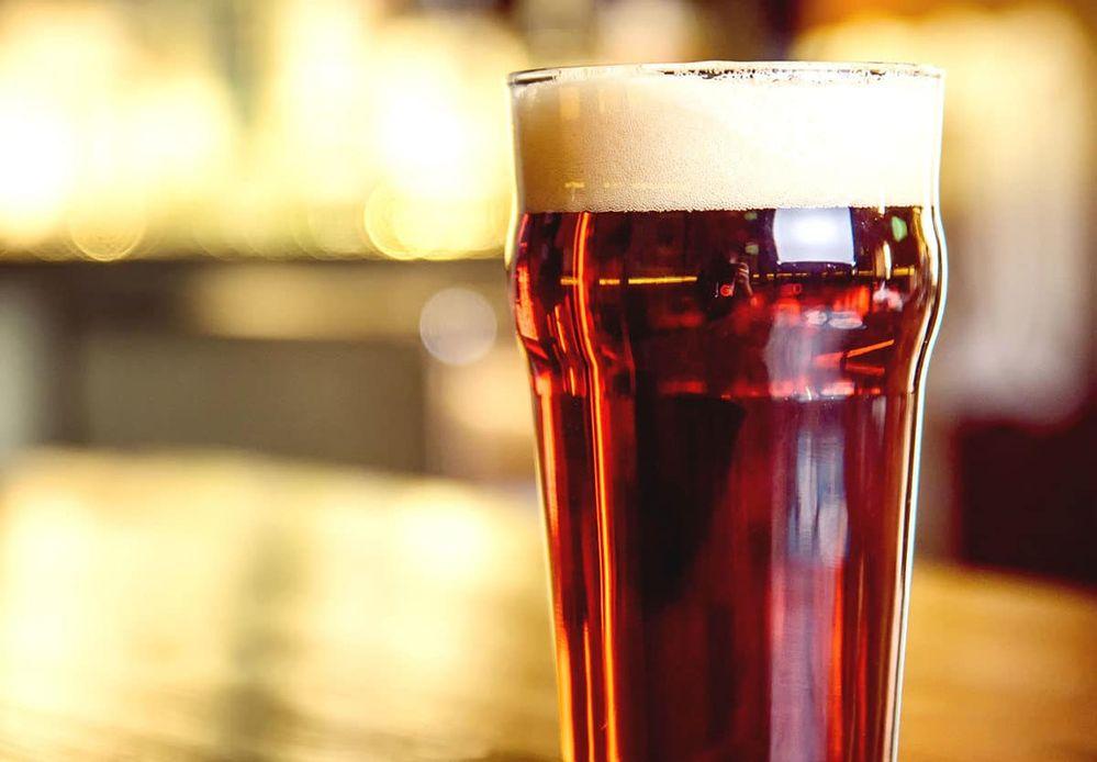 national-beer-day-1200x834.jpg