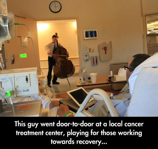 funny-hospital-cancer-treatment-center-playing-contrabass-1.jpg