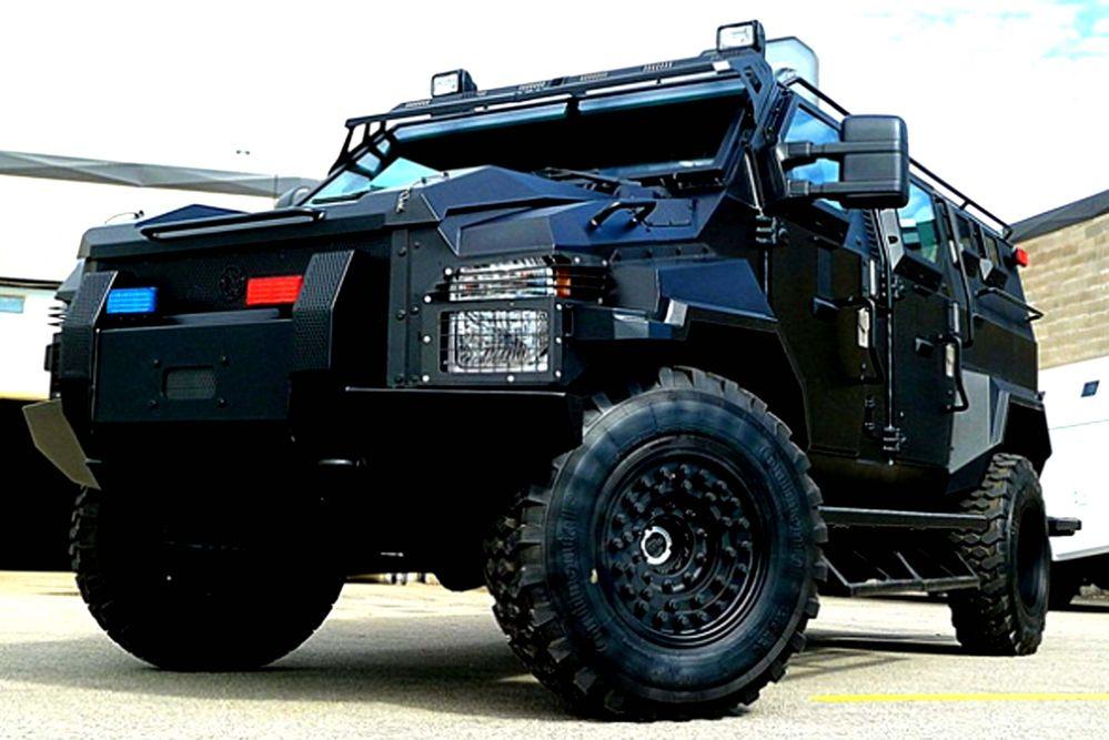 Armored-Swat-Vehicle-1.jpg
