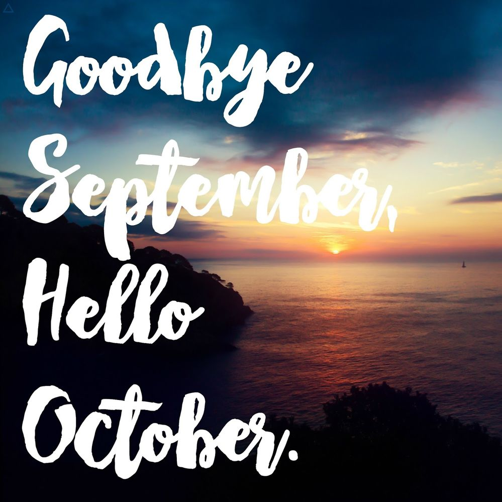 goodbye september hello october.jpg