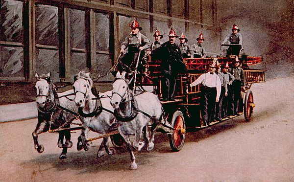 Fire-carriage.jpg