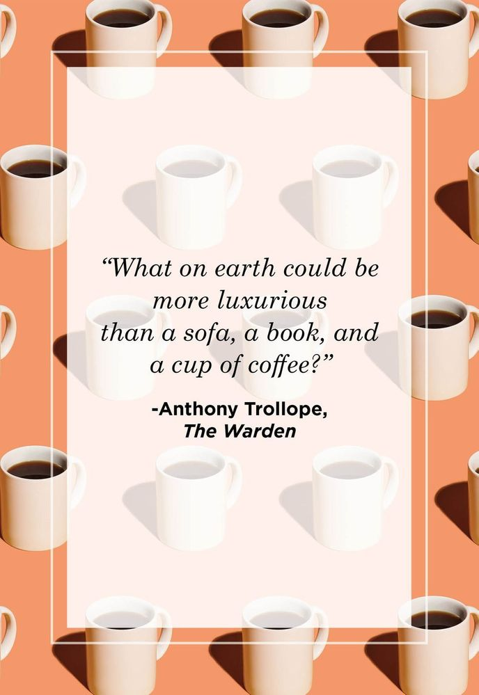 coffee-quotes7-1580847545.jpg
