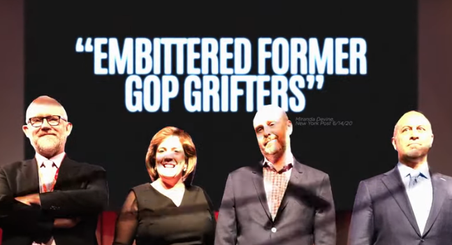 lincoln project and the embittered former gop grifters  Aug 2020.png