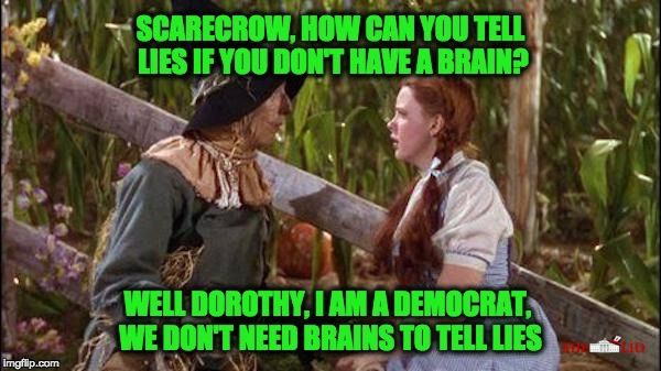 scarecrow and dems lies Sept 2020 AWESOME.jpg