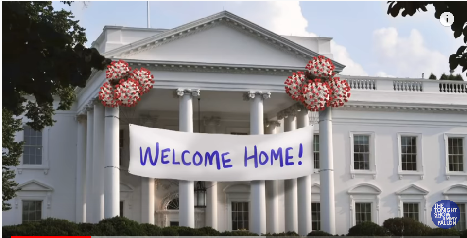 welcome home trump.png