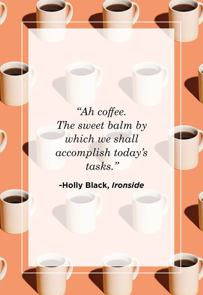 coffee-quotes4-1580847451.jpg
