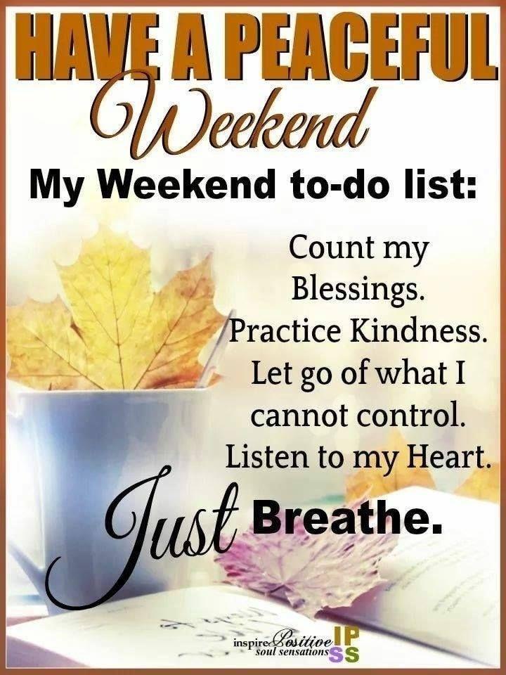 367639-Weekend-To-Do-List.jpg