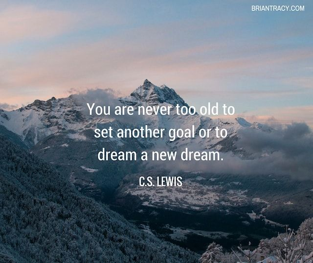 cs-lewis-never-too-old-to-set-another-goal.jpg