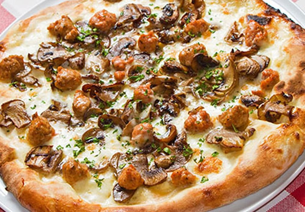 national-sausage-pizza-day-1200x834.jpg