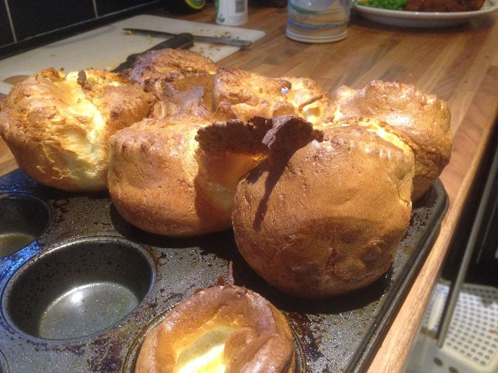 Johns_Yorkshire_Puddings.jpg